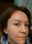Анна, 46, Moscow