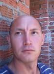 Sergey, 40  , Izhevsk