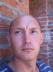 Sergey, 41, Russia, Izhevsk