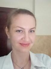 Yulia, 38, Kuwait, Kuwait City