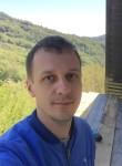 Vladimir, 35  , Garissa