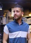 Mohamed , 25  , Cairo