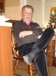 Leonid, 65  , Saint Petersburg