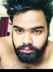Jit, 30  , Bhubaneshwar
