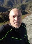 Fausto, 52  , San Benedetto del Tronto