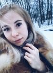 Anyuta, 24  , Vostryakovo