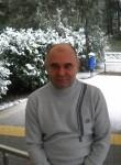 tadchic