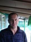 EVGENIY, 40  , Smidovich