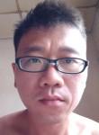 Desmond, 35  , Subang Jaya