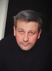 Aleksey spb, 46, Russia, Saint Petersburg
