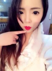 刘伟婷, 21, China, Jining (Shandong Sheng)