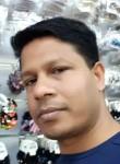 faruk, 30  , Manama
