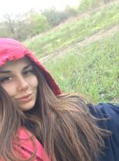 Olena, 24, Ukraine, Kiev