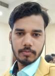 Raj Singh, 31  , Gwalior