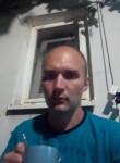 Pvel, 30  , Tatsinskiy