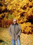 vladimir, 59 лет, Полтава