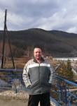 Aleksandr, 49  , Angarsk