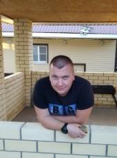 Sergey, 34, Russia, Volgograd