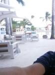 Mario, 48  , Veracruz