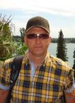 Sergej, 56  , Zurich