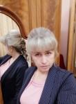 Yuliya, 54, Irkutsk
