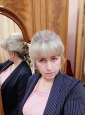 Yuliya, 54, Russia, Irkutsk