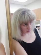 Yuliya, 53, Russia, Irkutsk