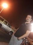 Mahmoud, 43  , Doha