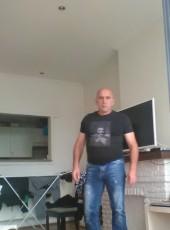 nikolai, 54, Belgium, Gent