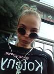 Valeriya Valeriya, 19  , Vyborg