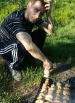 Oleg, 39  , Vyborg