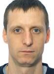 Aleksandr , 36  , Izhevsk