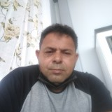 Xrhstos, 45  , Athens