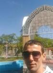 Andrey, 32, Zaporizhzhya