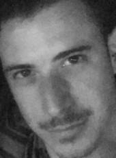 Thomas , 28, France, Montpellier