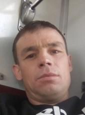 Nikolay, 34, Kazakhstan, Oskemen