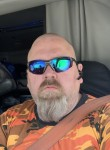 Bigdaddytrucker, 44  , South Portland Gardens