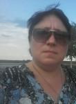 linata, 47, Syktyvkar
