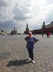 Nadezhda, 68  , Maykop