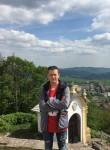 Павел, 21  , Presov