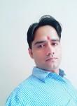 kishanpareekkk, 23  , Dharuhera