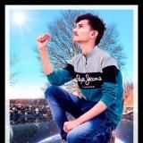 Anil, 18  , Bhopal