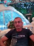 mesrop, 49  , Yerevan