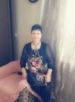 Tatayana, 63, Astana