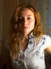 mariya, 27, Russia, Kirov (Kirov)