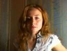mariya, 27 - Just Me Photography 1