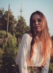 Tatyana, 22  , Kilemary
