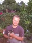 Oleksіy Butkalyuk, 45  , Lityn