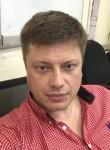 Pavel, 32  , Nikolayevsk-on-Amure