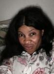 olori, 28  , Benin City